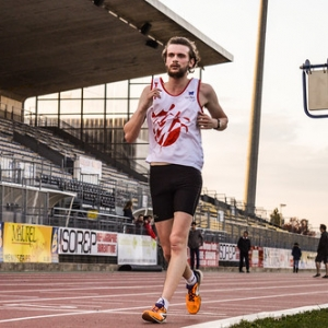 """3000m marche TCC - Meeting 2016 à Albi • <a style=""""font-size:0.8em;"""" href=""""http://www.flickr.com/photos/137596664@N05/26123282002/"""" target=""""_blank"""">View on Flickr</a>"""