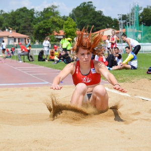 """Longueur TCF - Finale Interclubs 2015 Castres • <a style=""""font-size:0.8em;"""" href=""""http://www.flickr.com/photos/137596664@N05/24299246171/"""" target=""""_blank"""">View on Flickr</a>"""