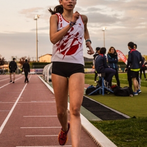 """3000m marche TCC - Meeting 2016 à Albi • <a style=""""font-size:0.8em;"""" href=""""http://www.flickr.com/photos/137596664@N05/26121803742/"""" target=""""_blank"""">View on Flickr</a>"""