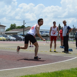 """Javelot TCM - Finale Interclubs 2015 Castres • <a style=""""font-size:0.8em;"""" href=""""http://www.flickr.com/photos/137596664@N05/24273491702/"""" target=""""_blank"""">View on Flickr</a>"""