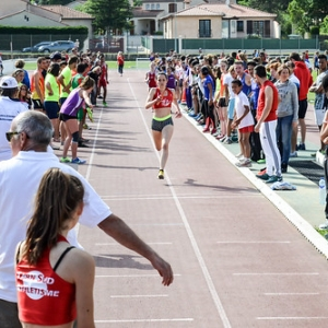 """4x400m TCF - Finale Interclubs 2015 Castres • <a style=""""font-size:0.8em;"""" href=""""http://www.flickr.com/photos/137596664@N05/24355410646/"""" target=""""_blank"""">View on Flickr</a>"""