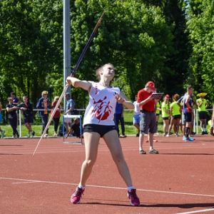 """Javelot TCF - Interclubs 1er tour 2015 Sesquières • <a style=""""font-size:0.8em;"""" href=""""http://www.flickr.com/photos/137596664@N05/24368334535/"""" target=""""_blank"""">View on Flickr</a>"""