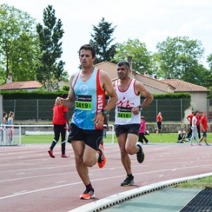"""5000m TCM - Finale Interclubs 2015 Castres • <a style=""""font-size:0.8em;"""" href=""""http://www.flickr.com/photos/137596664@N05/23753458554/"""" target=""""_blank"""">View on Flickr</a>"""