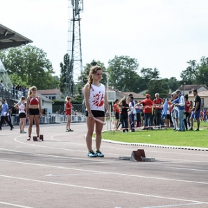 """4x400m TCF - Finale Interclubs 2015 Castres • <a style=""""font-size:0.8em;"""" href=""""http://www.flickr.com/photos/137596664@N05/24013850139/"""" target=""""_blank"""">View on Flickr</a>"""