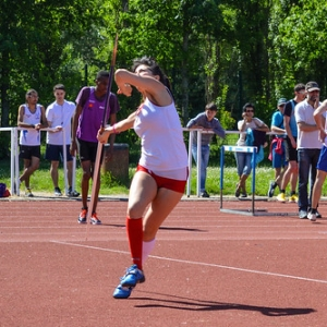 """Javelot TCF - Interclubs 1er tour 2015 Sesquières • <a style=""""font-size:0.8em;"""" href=""""http://www.flickr.com/photos/137596664@N05/24368162885/"""" target=""""_blank"""">View on Flickr</a>"""