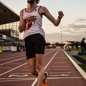 """3000m marche TCC - Meeting 2016 à Albi • <a style=""""font-size:0.8em;"""" href=""""http://www.flickr.com/photos/137596664@N05/26214449745/"""" target=""""_blank"""">View on Flickr</a>"""