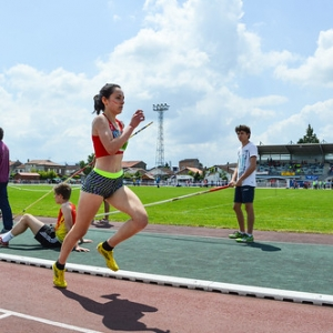 """800m TCF - Finale Interclubs 2015 Castres • <a style=""""font-size:0.8em;"""" href=""""http://www.flickr.com/photos/137596664@N05/24355505196/"""" target=""""_blank"""">View on Flickr</a>"""