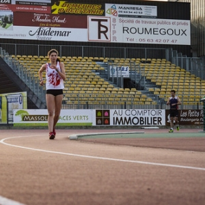 """3000m marche TCC - Meeting 2016 à Albi • <a style=""""font-size:0.8em;"""" href=""""http://www.flickr.com/photos/137596664@N05/26149951211/"""" target=""""_blank"""">View on Flickr</a>"""