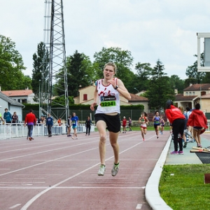 """1500m TCF - Finale Interclubs 2015 Castres • <a style=""""font-size:0.8em;"""" href=""""http://www.flickr.com/photos/137596664@N05/24273467992/"""" target=""""_blank"""">View on Flickr</a>"""