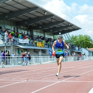 """800m TCM - Finale Interclubs 2015 Castres • <a style=""""font-size:0.8em;"""" href=""""http://www.flickr.com/photos/137596664@N05/23754903273/"""" target=""""_blank"""">View on Flickr</a>"""