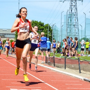 """800m TCF - Interclubs 1er tour 2015 Sesquières • <a style=""""font-size:0.8em;"""" href=""""http://www.flickr.com/photos/137596664@N05/24071651490/"""" target=""""_blank"""">View on Flickr</a>"""
