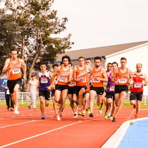 "1500m TCM - Meeting de Colomiers 2015 • <a style=""font-size:0.8em;"" href=""http://www.flickr.com/photos/137596664@N05/24253675002/"" target=""_blank"">View on Flickr</a>"