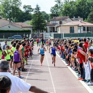 """4x400m TCF - Finale Interclubs 2015 Castres • <a style=""""font-size:0.8em;"""" href=""""http://www.flickr.com/photos/137596664@N05/24086026990/"""" target=""""_blank"""">View on Flickr</a>"""