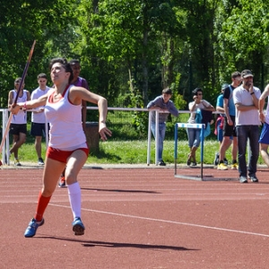 """Javelot TCF - Interclubs 1er tour 2015 Sesquières • <a style=""""font-size:0.8em;"""" href=""""http://www.flickr.com/photos/137596664@N05/23739999174/"""" target=""""_blank"""">View on Flickr</a>"""