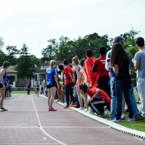 """4x400m TCF - Finale Interclubs 2015 Castres • <a style=""""font-size:0.8em;"""" href=""""http://www.flickr.com/photos/137596664@N05/23754820883/"""" target=""""_blank"""">View on Flickr</a>"""