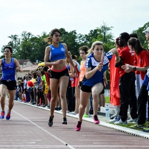"""4x400m TCF - Finale Interclubs 2015 Castres • <a style=""""font-size:0.8em;"""" href=""""http://www.flickr.com/photos/137596664@N05/24086039480/"""" target=""""_blank"""">View on Flickr</a>"""
