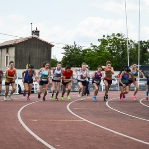 """1500m TCF - Finale Interclubs 2015 Castres • <a style=""""font-size:0.8em;"""" href=""""http://www.flickr.com/photos/137596664@N05/23754885513/"""" target=""""_blank"""">View on Flickr</a>"""