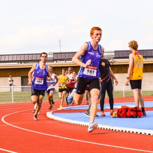 "1500m TCM - Meeting de Colomiers 2015 • <a style=""font-size:0.8em;"" href=""http://www.flickr.com/photos/137596664@N05/23993654139/"" target=""_blank"">View on Flickr</a>"