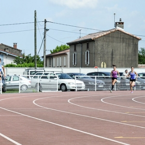 """4x400m TCF - Finale Interclubs 2015 Castres • <a style=""""font-size:0.8em;"""" href=""""http://www.flickr.com/photos/137596664@N05/24381630035/"""" target=""""_blank"""">View on Flickr</a>"""