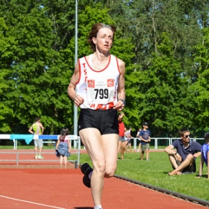 """3000m TCF - Interclubs 1er tour 2015 Sesquières • <a style=""""font-size:0.8em;"""" href=""""http://www.flickr.com/photos/137596664@N05/23997358339/"""" target=""""_blank"""">View on Flickr</a>"""