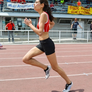 """400m TCF - Finale Interclubs 2015 Castres • <a style=""""font-size:0.8em;"""" href=""""http://www.flickr.com/photos/137596664@N05/24381716665/"""" target=""""_blank"""">View on Flickr</a>"""