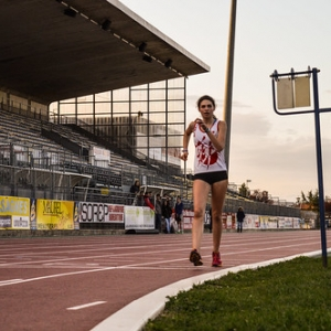 """3000m marche TCC - Meeting 2016 à Albi • <a style=""""font-size:0.8em;"""" href=""""http://www.flickr.com/photos/137596664@N05/25610318714/"""" target=""""_blank"""">View on Flickr</a>"""