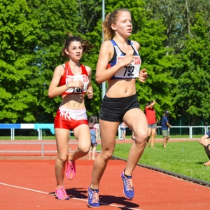 """3000m TCF - Interclubs 1er tour 2015 Sesquières • <a style=""""font-size:0.8em;"""" href=""""http://www.flickr.com/photos/137596664@N05/24282693461/"""" target=""""_blank"""">View on Flickr</a>"""