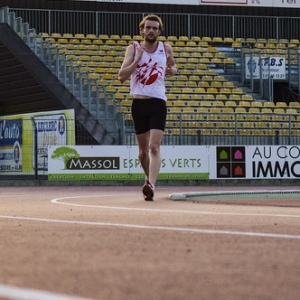 """3000m marche TCC - Meeting 2016 à Albi • <a style=""""font-size:0.8em;"""" href=""""http://www.flickr.com/photos/137596664@N05/25943534610/"""" target=""""_blank"""">View on Flickr</a>"""