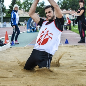 """Longueur TCM - Finale Interclubs 2015 Castres • <a style=""""font-size:0.8em;"""" href=""""http://www.flickr.com/photos/137596664@N05/23753494734/"""" target=""""_blank"""">View on Flickr</a>"""
