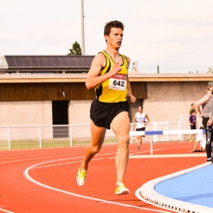 "1500m TCM - Meeting de Colomiers 2015 • <a style=""font-size:0.8em;"" href=""http://www.flickr.com/photos/137596664@N05/24361703895/"" target=""_blank"">View on Flickr</a>"