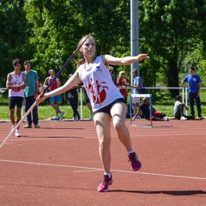 """Javelot TCF - Interclubs 1er tour 2015 Sesquières • <a style=""""font-size:0.8em;"""" href=""""http://www.flickr.com/photos/137596664@N05/23740177174/"""" target=""""_blank"""">View on Flickr</a>"""