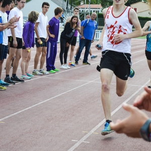 """4x400m TCM - Finale Interclubs 2015 Castres • <a style=""""font-size:0.8em;"""" href=""""http://www.flickr.com/photos/137596664@N05/23753449864/"""" target=""""_blank"""">View on Flickr</a>"""