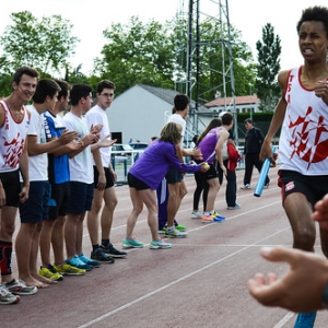 """4x400m TCM - Finale Interclubs 2015 Castres • <a style=""""font-size:0.8em;"""" href=""""http://www.flickr.com/photos/137596664@N05/24273413752/"""" target=""""_blank"""">View on Flickr</a>"""