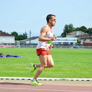 """5000m TCM - Finale Interclubs 2015 Castres • <a style=""""font-size:0.8em;"""" href=""""http://www.flickr.com/photos/137596664@N05/23754849703/"""" target=""""_blank"""">View on Flickr</a>"""