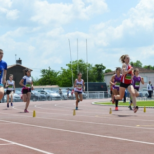 """800m TCF - Finale Interclubs 2015 Castres • <a style=""""font-size:0.8em;"""" href=""""http://www.flickr.com/photos/137596664@N05/24013925079/"""" target=""""_blank"""">View on Flickr</a>"""
