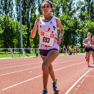"""800m TCF - Interclubs 1er tour 2015 Sesquières • <a style=""""font-size:0.8em;"""" href=""""http://www.flickr.com/photos/137596664@N05/23999428219/"""" target=""""_blank"""">View on Flickr</a>"""