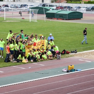 """Finale Interclubs 2015 à Castres • <a style=""""font-size:0.8em;"""" href=""""http://www.flickr.com/photos/137596664@N05/24273386872/"""" target=""""_blank"""">View on Flickr</a>"""