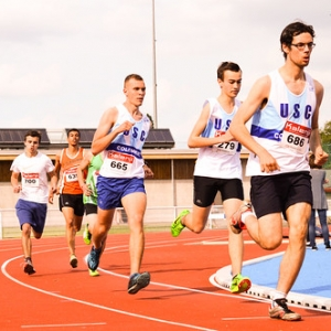 "1500m TCM - Meeting de Colomiers 2015 • <a style=""font-size:0.8em;"" href=""http://www.flickr.com/photos/137596664@N05/23993781379/"" target=""_blank"">View on Flickr</a>"
