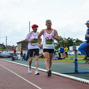 """5000m marche TCM - Finale Interclubs 2015 Castres • <a style=""""font-size:0.8em;"""" href=""""http://www.flickr.com/photos/137596664@N05/24355552806/"""" target=""""_blank"""">View on Flickr</a>"""