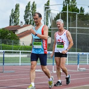 """5000m marche TCM - Finale Interclubs 2015 Castres • <a style=""""font-size:0.8em;"""" href=""""http://www.flickr.com/photos/137596664@N05/23754932693/"""" target=""""_blank"""">View on Flickr</a>"""