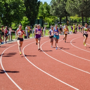 """800m TCF - Interclubs 1er tour 2015 Sesquières • <a style=""""font-size:0.8em;"""" href=""""http://www.flickr.com/photos/137596664@N05/24367357525/"""" target=""""_blank"""">View on Flickr</a>"""