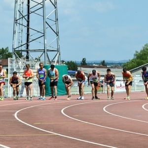 """5000m TCM - Finale Interclubs 2015 Castres • <a style=""""font-size:0.8em;"""" href=""""http://www.flickr.com/photos/137596664@N05/24381658505/"""" target=""""_blank"""">View on Flickr</a>"""