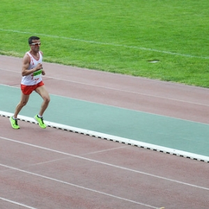 """5000m TCM - Finale Interclubs 2015 Castres • <a style=""""font-size:0.8em;"""" href=""""http://www.flickr.com/photos/137596664@N05/23754834833/"""" target=""""_blank"""">View on Flickr</a>"""