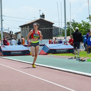 """800m TCF - Finale Interclubs 2015 Castres • <a style=""""font-size:0.8em;"""" href=""""http://www.flickr.com/photos/137596664@N05/24273486352/"""" target=""""_blank"""">View on Flickr</a>"""