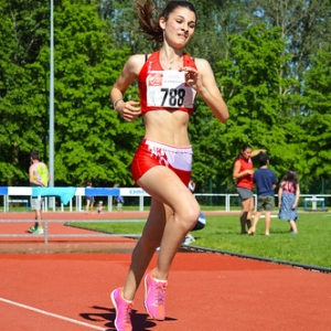 """3000m TCF - Interclubs 1er tour 2015 Sesquières • <a style=""""font-size:0.8em;"""" href=""""http://www.flickr.com/photos/137596664@N05/24256780712/"""" target=""""_blank"""">View on Flickr</a>"""