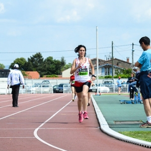"""3000m TCF - Finale Interclubs 2015 Castres • <a style=""""font-size:0.8em;"""" href=""""http://www.flickr.com/photos/137596664@N05/24299189691/"""" target=""""_blank"""">View on Flickr</a>"""