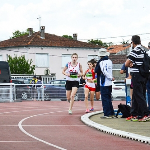 """1500m TCF - Finale Interclubs 2015 Castres • <a style=""""font-size:0.8em;"""" href=""""http://www.flickr.com/photos/137596664@N05/23753504924/"""" target=""""_blank"""">View on Flickr</a>"""