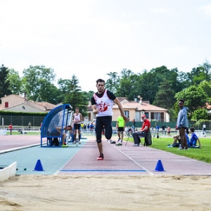 """Longueur TCM - Finale Interclubs 2015 Castres • <a style=""""font-size:0.8em;"""" href=""""http://www.flickr.com/photos/137596664@N05/24086073010/"""" target=""""_blank"""">View on Flickr</a>"""