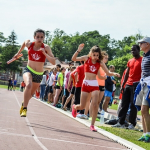 """4x400m TCF - Finale Interclubs 2015 Castres • <a style=""""font-size:0.8em;"""" href=""""http://www.flickr.com/photos/137596664@N05/24381616245/"""" target=""""_blank"""">View on Flickr</a>"""