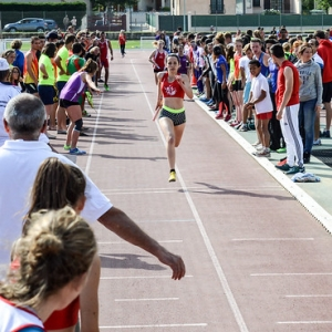 """4x400m TCF - Finale Interclubs 2015 Castres • <a style=""""font-size:0.8em;"""" href=""""http://www.flickr.com/photos/137596664@N05/24299134581/"""" target=""""_blank"""">View on Flickr</a>"""